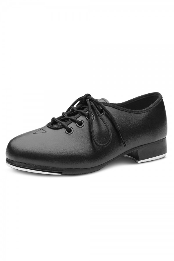 image - Economy Jazz Tap Women's Tap Shoes