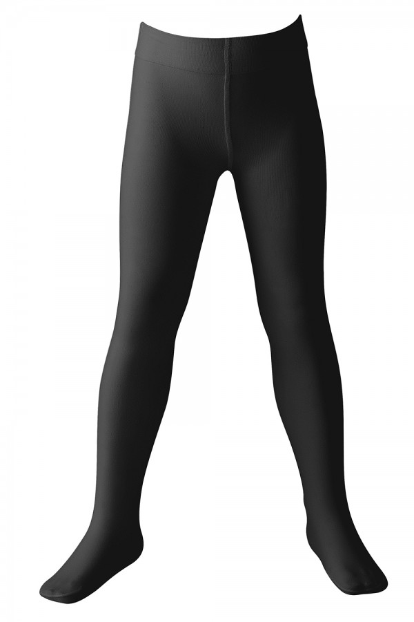 image - Girls Dance Tights  Children's Dance Tights