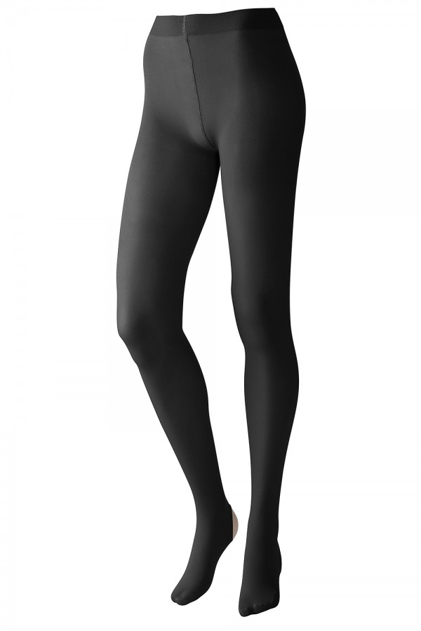 image - Convertible Tights Children's Dance Tights