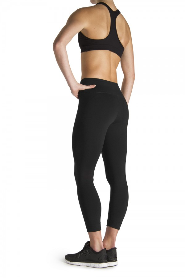 image - Suprima Hi Rise 7/8 Legging Women's Bottoms