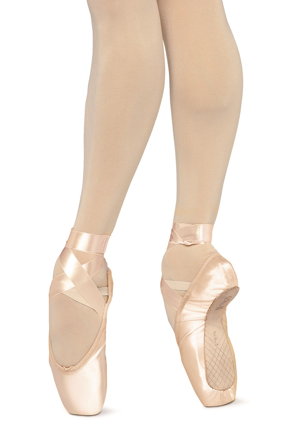 Tmt 30 Pointe Shoes