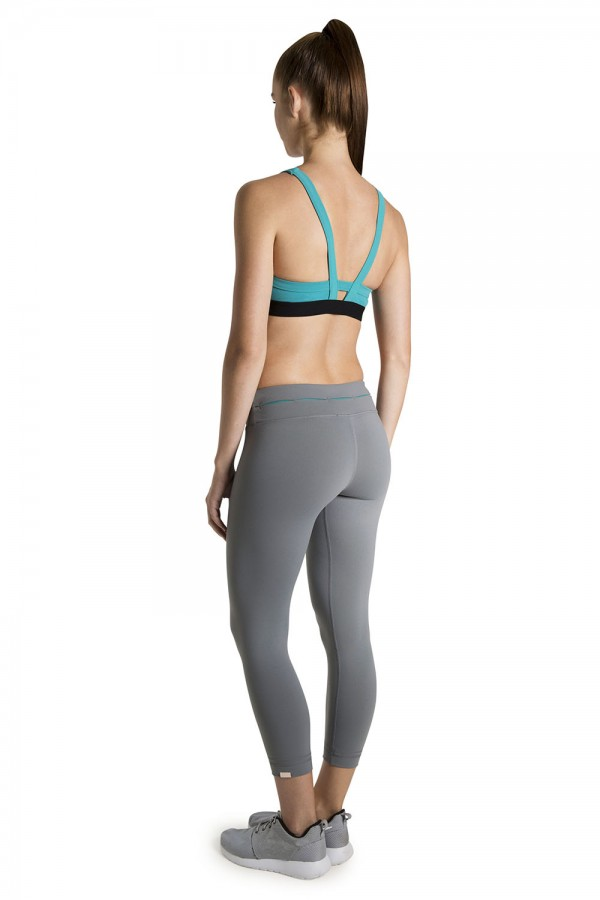 image - Leggings Women's Bottoms