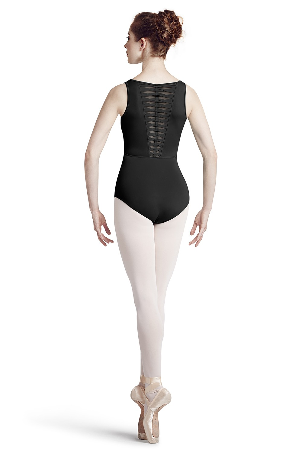 Babette Children's Dance Leotards