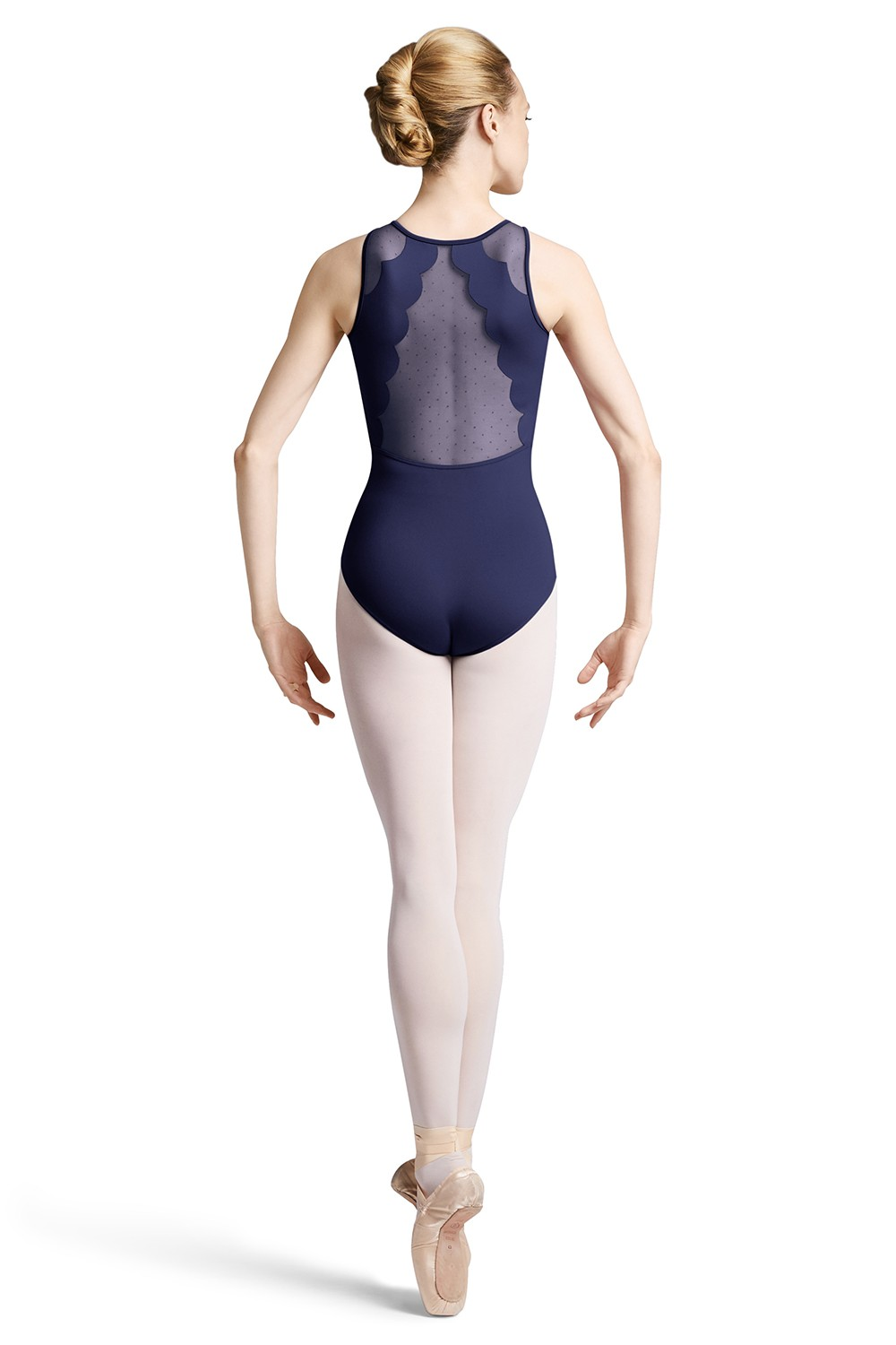 Aditi - Jeune Fille Children's Dance Leotards