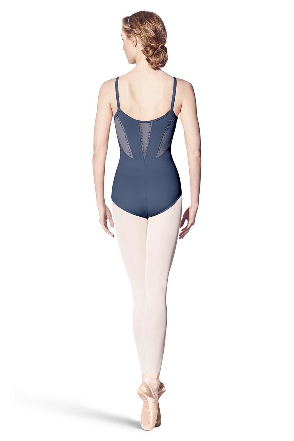 Adalie - Tween Tween Dance Leotards