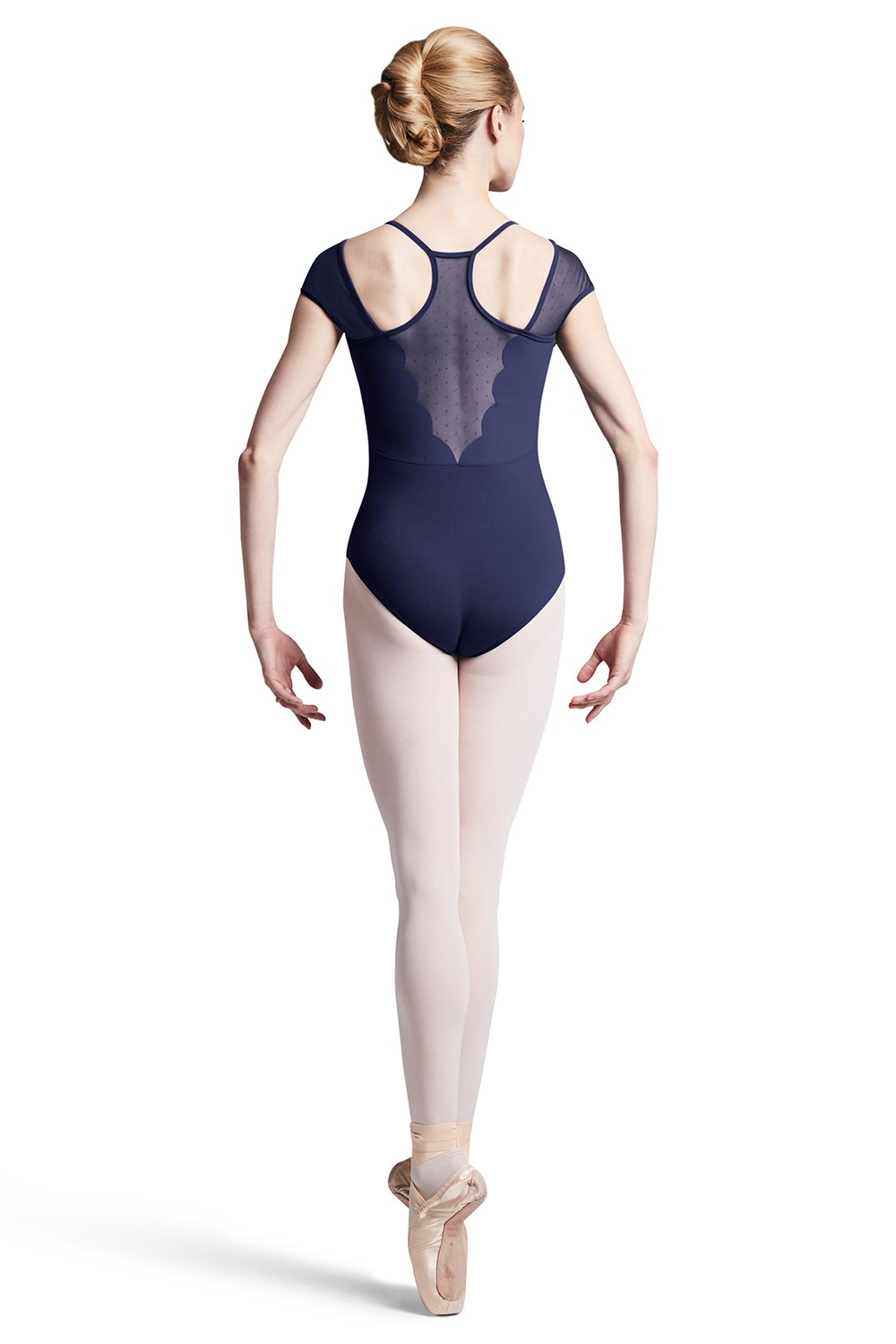 Fedlem - Jeune Fille Children's Dance Leotards