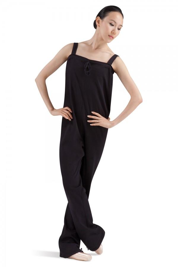 Bloch U1207 Women S Dance Warmups Bloch 174 Us Store