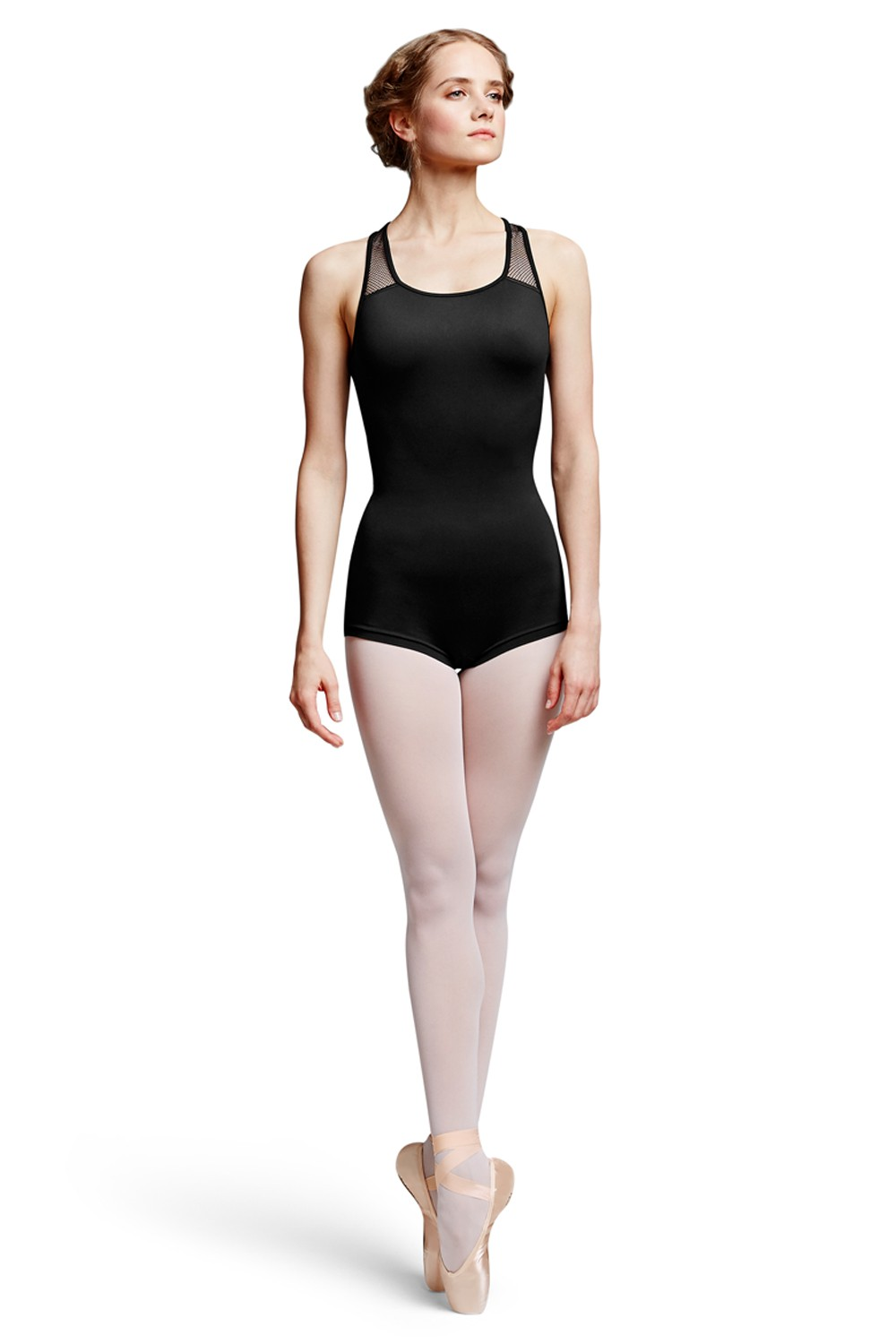Jet Women's Dance Leotards