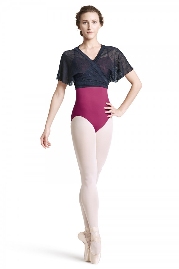 image -  Women's Dance Tops