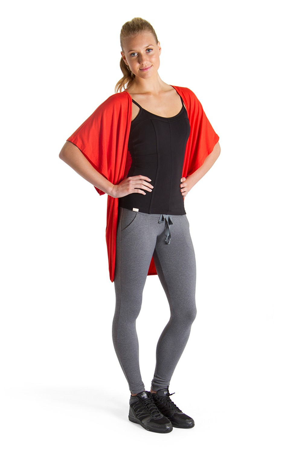 Replay Cardigan Women's Tops