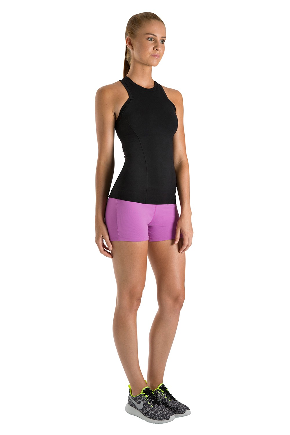 Active Top Women's Tops