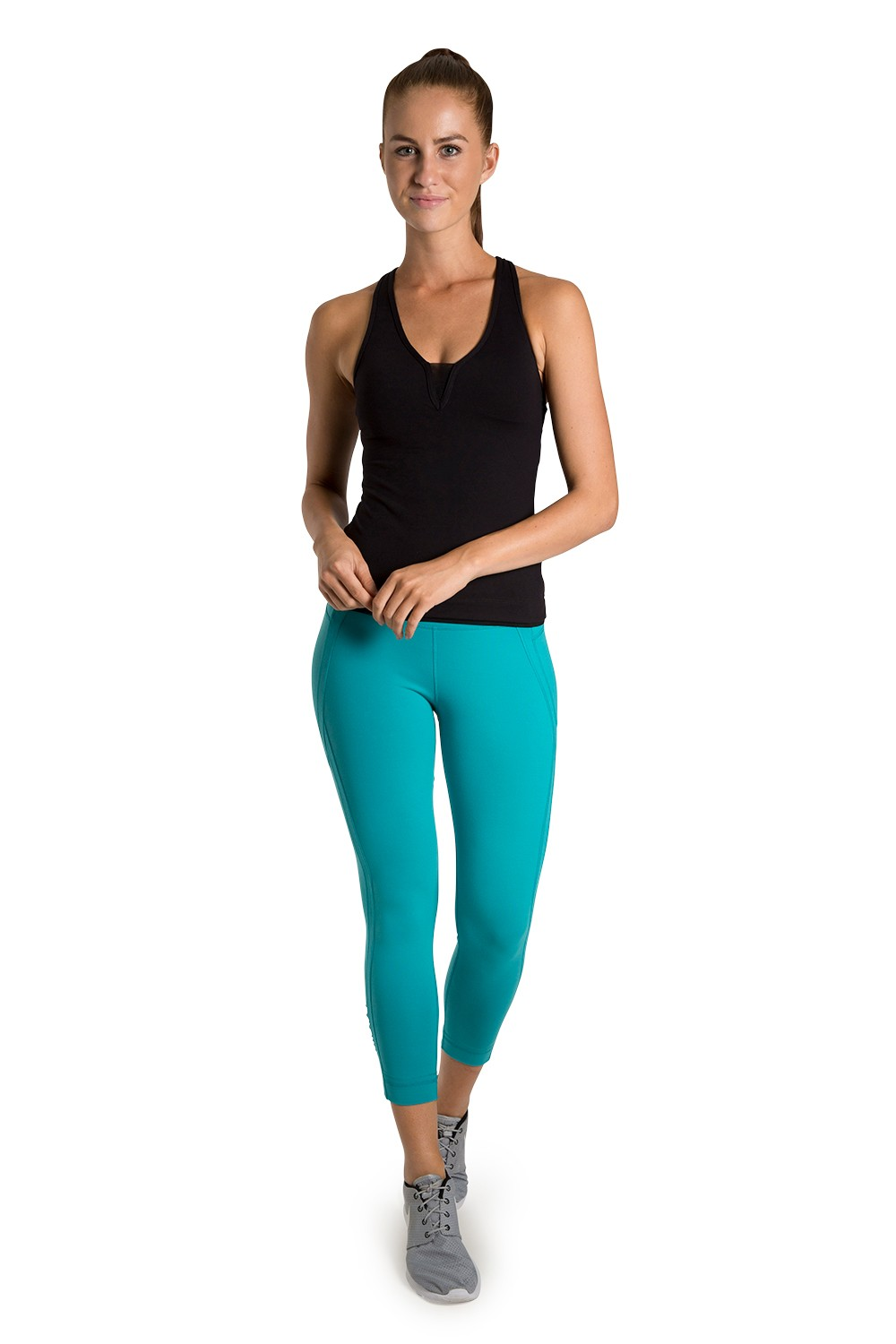 X-back Active Top Women's Tops