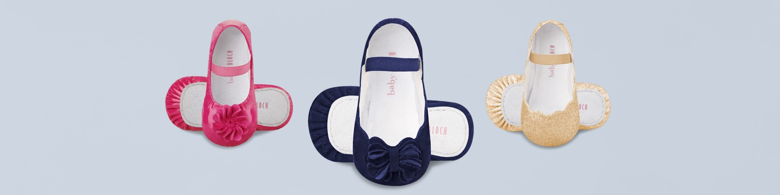 image - Baby Fashion Shoes