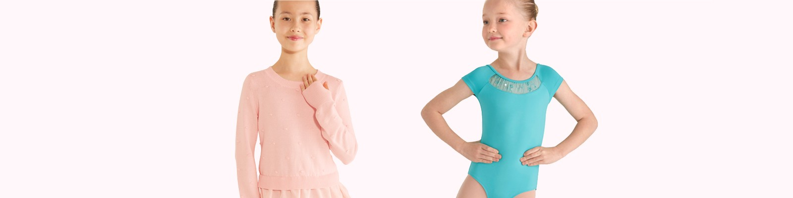 image - Children's Dancewear