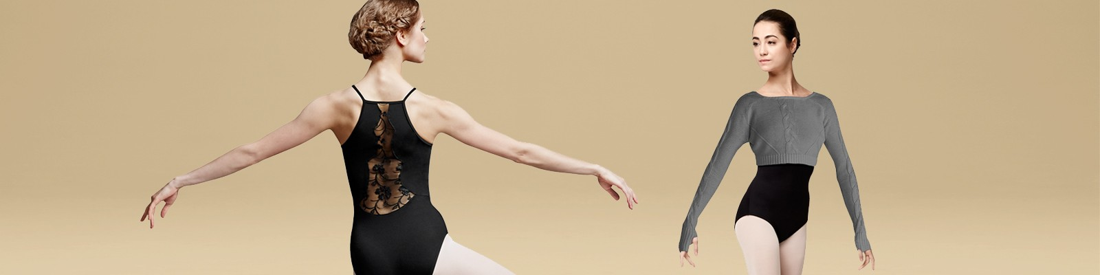 image - Bloch Clearance & Sale