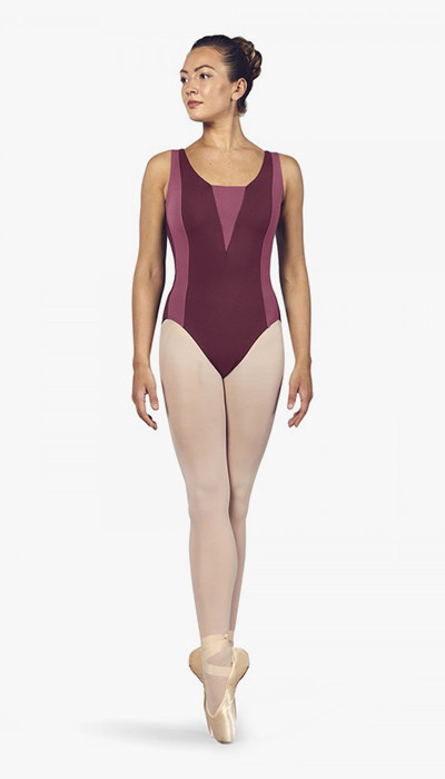 BLOCH SS20 Collection
