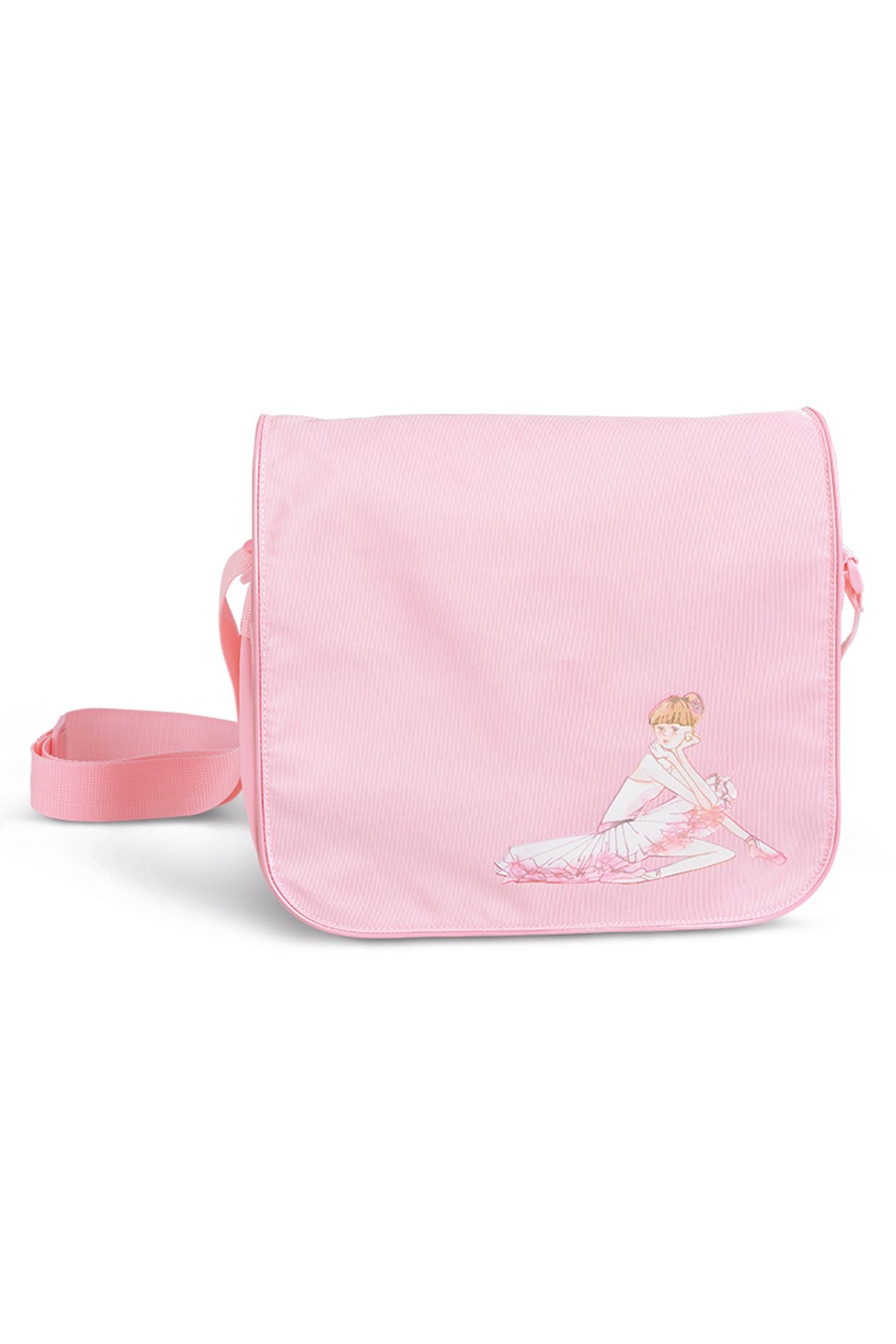 Girls Shoulder Bag Dance Bags
