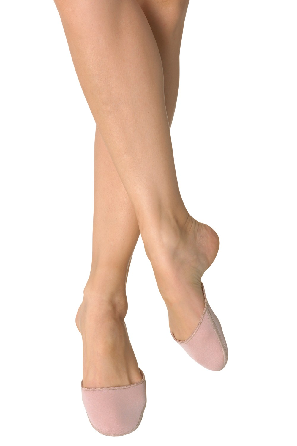 Pointe Pad Dance Shoes Accessories