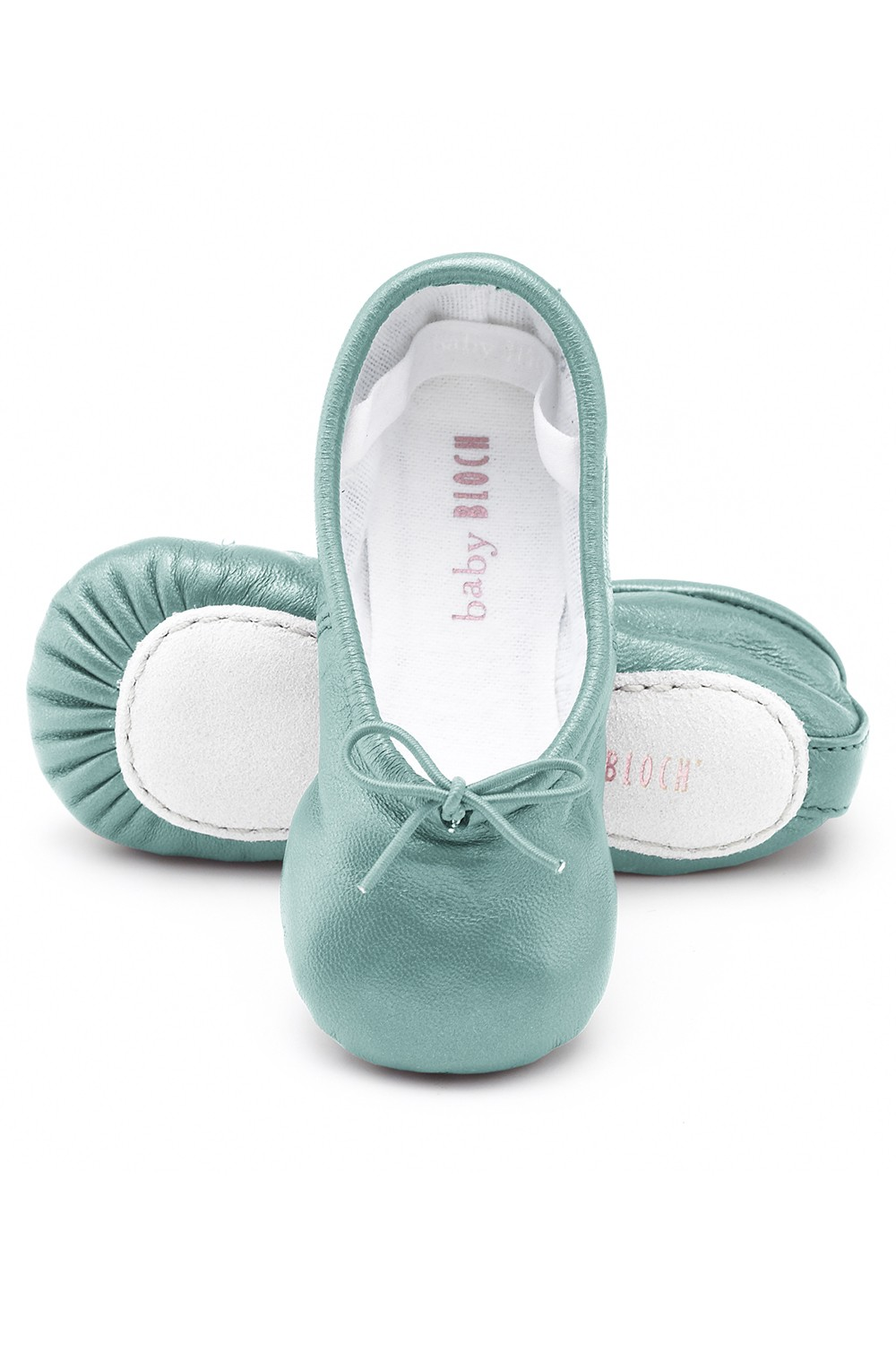Baby Ballerina Babies Fashion Shoes