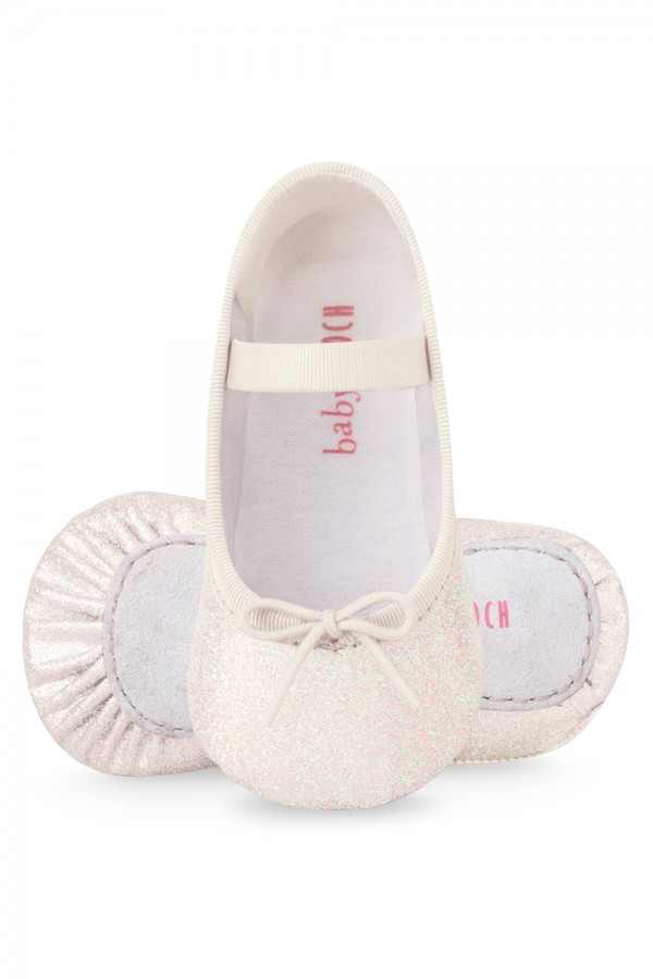 image - Beatrix - Baby Babies Fashion Shoes