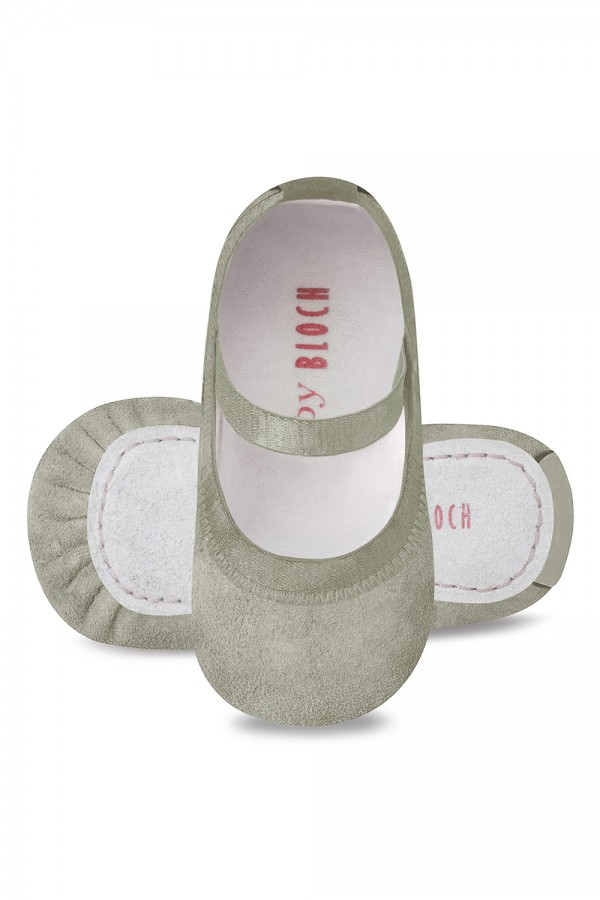image - Eve Baby Ballet Flat Babies Fashion Shoes