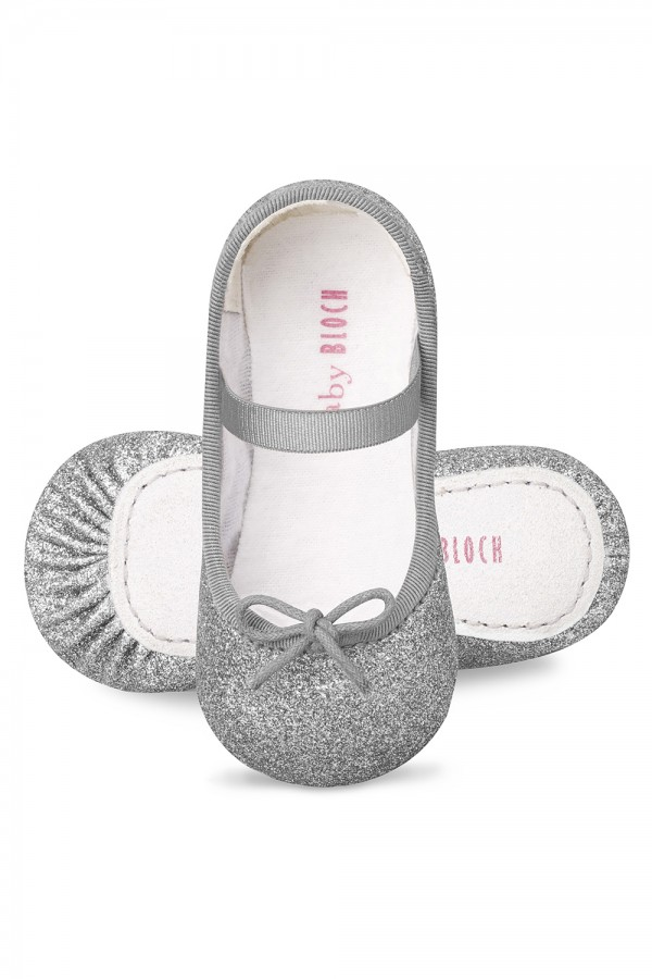 image - Sarah Babies Fashion Shoes