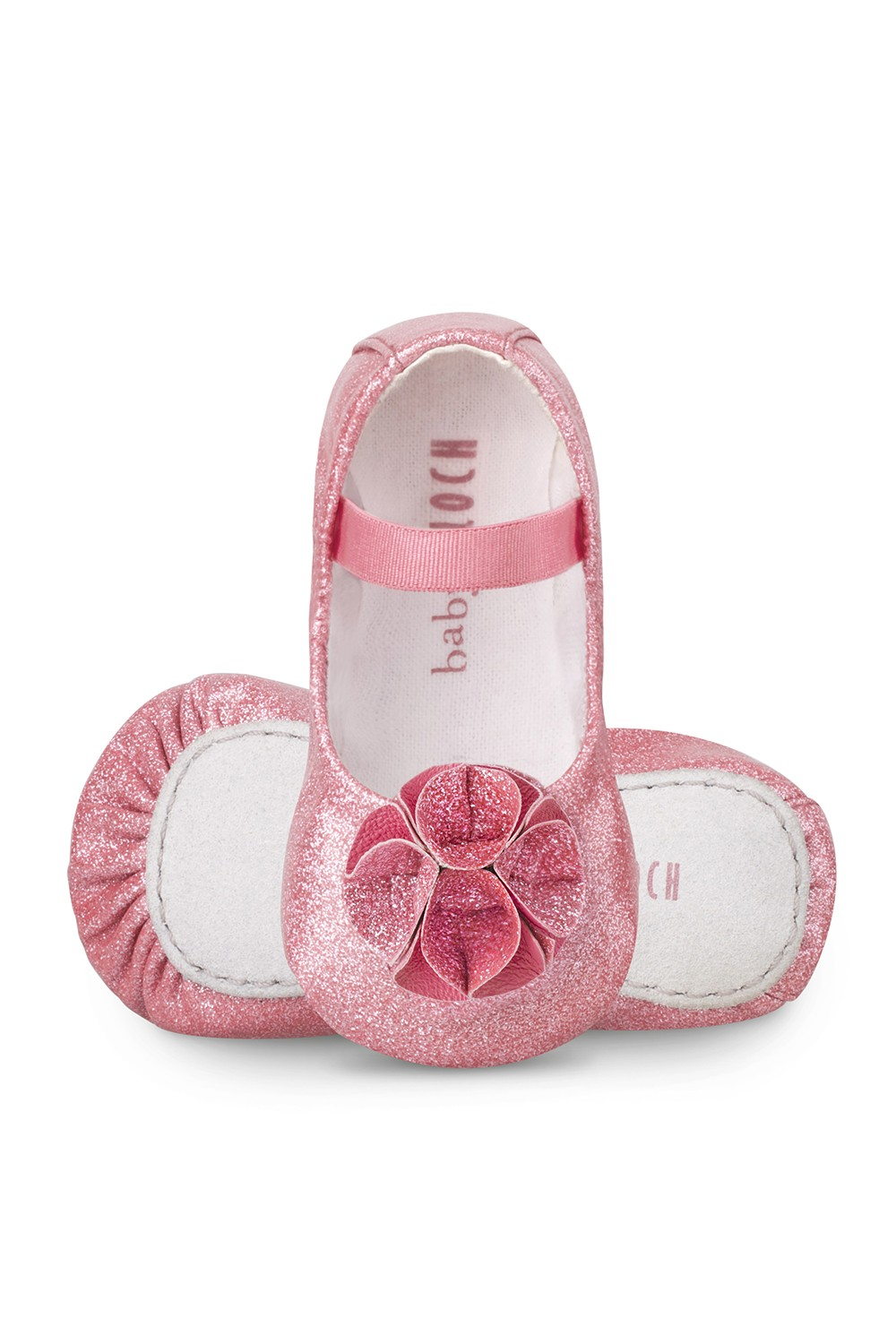 Anais - Baby Babies Fashion Shoes