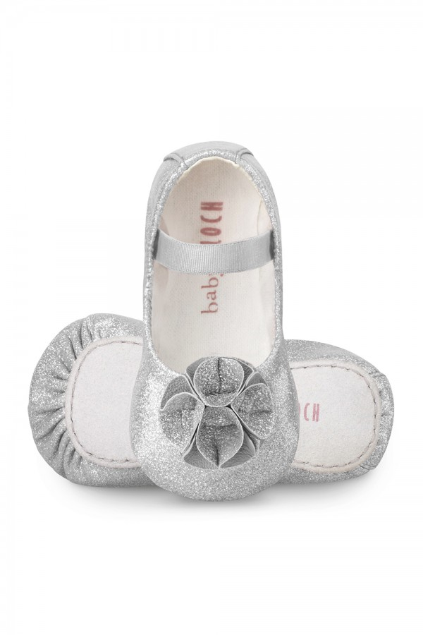image - Anais - Baby Babies Fashion Shoes