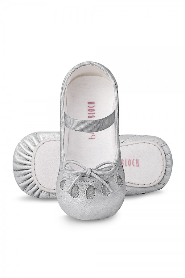 image - Caroline Babies Fashion Shoes