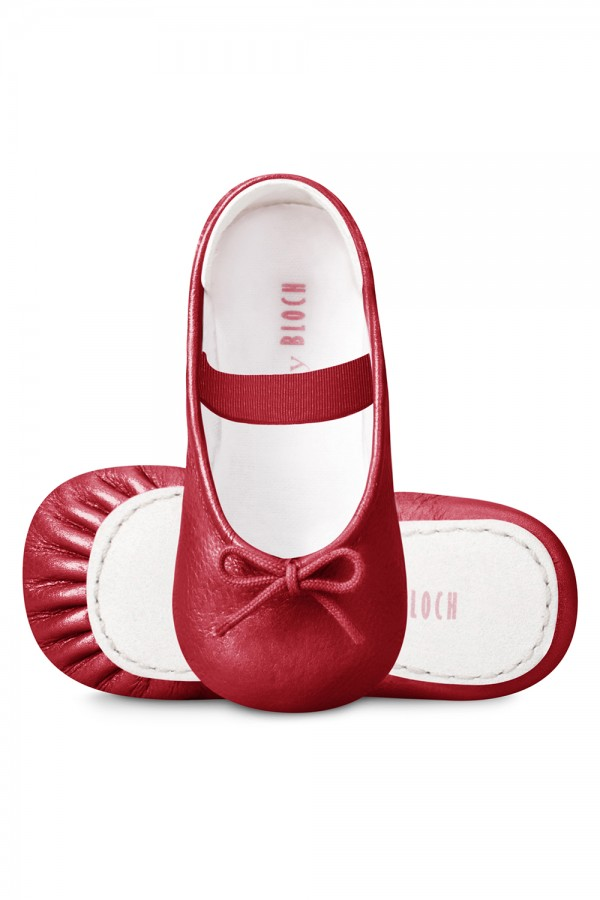 image - Arabella - Baby Babies Fashion Shoes