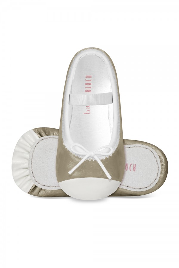 image - Luxury - Baby Babies Fashion Shoes