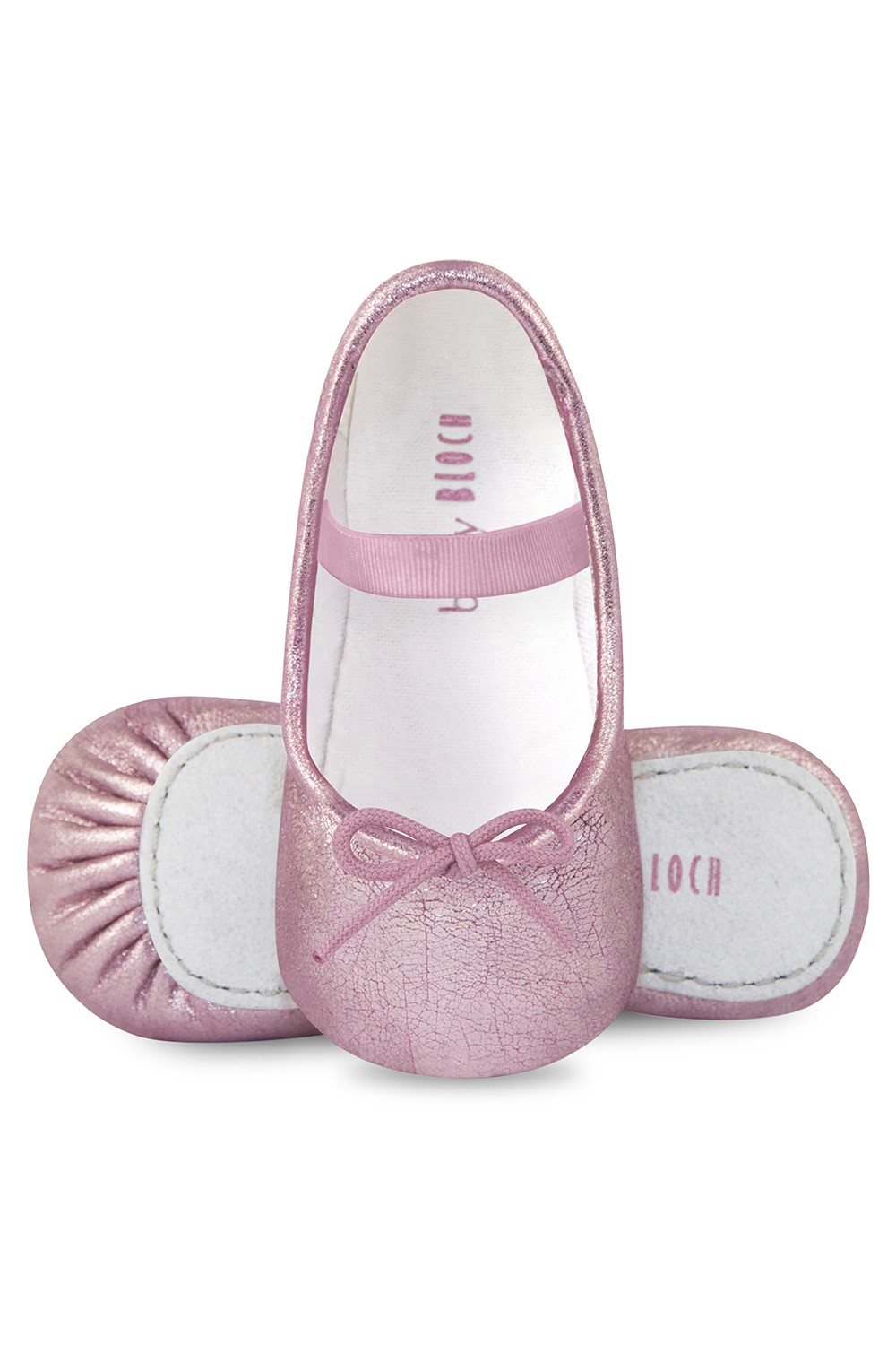 Angelica Babies Fashion Shoes