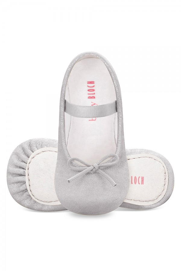 image - Sirenetta Babies Fashion Shoes