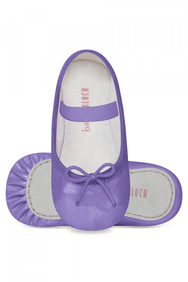 Baby BLOCH® Shoes - BLOCH