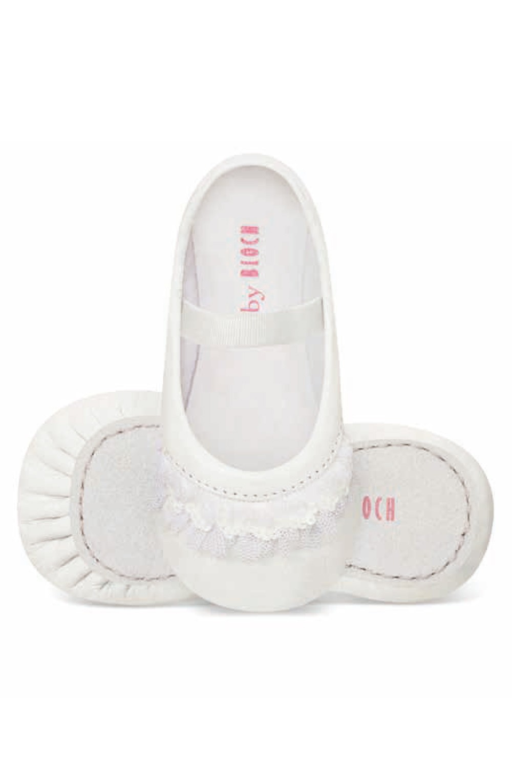 Chiara Babies Fashion Shoes