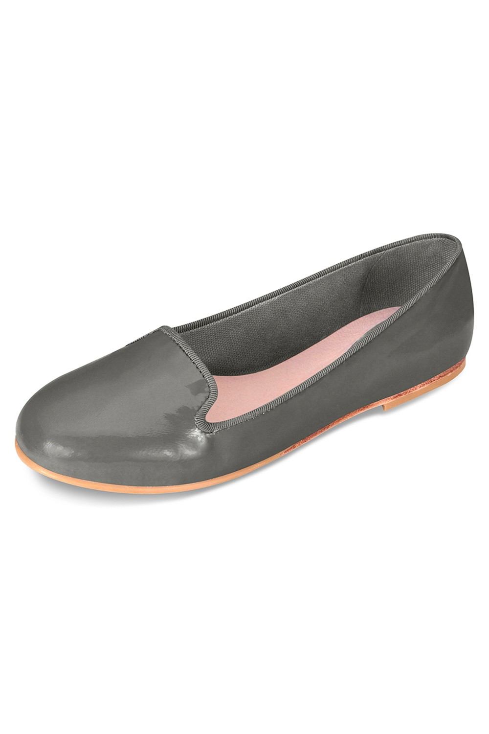 Aubade - Girls Girls Fashion Shoes