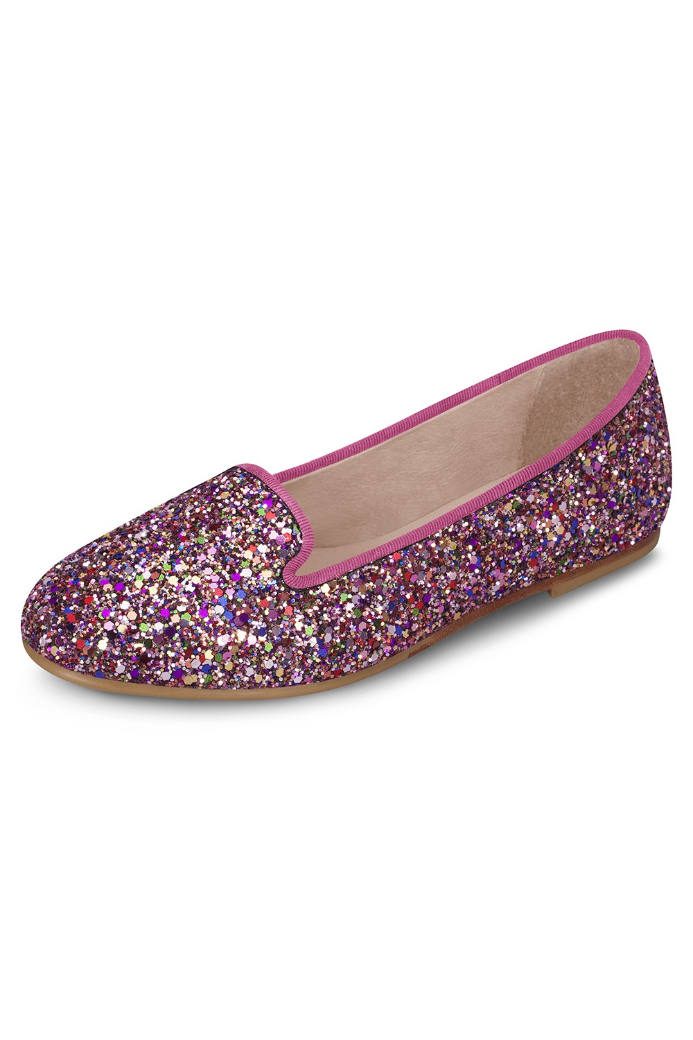 Shira Girls Fashion Shoes