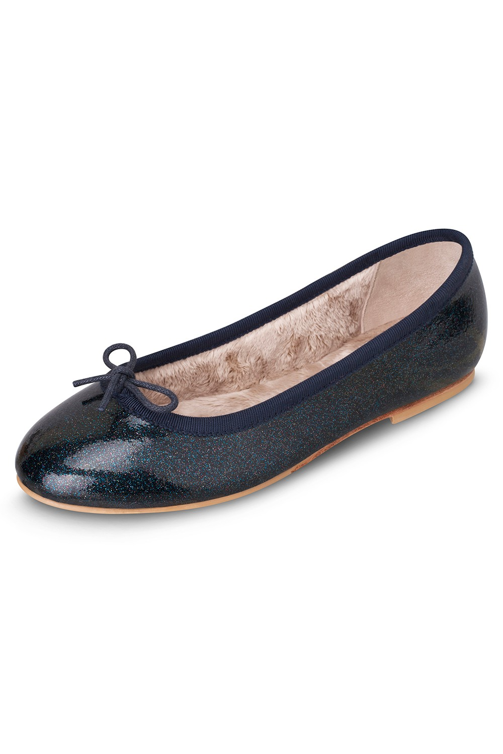 Beatrix - Fur Lining Girls Fashion Shoes