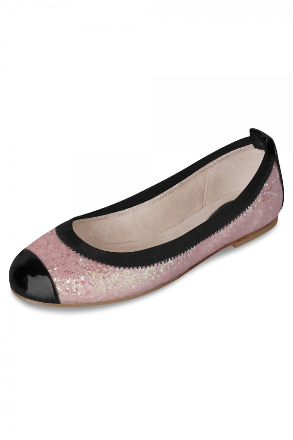 image - Elettra - Girls Girls Fashion Shoes