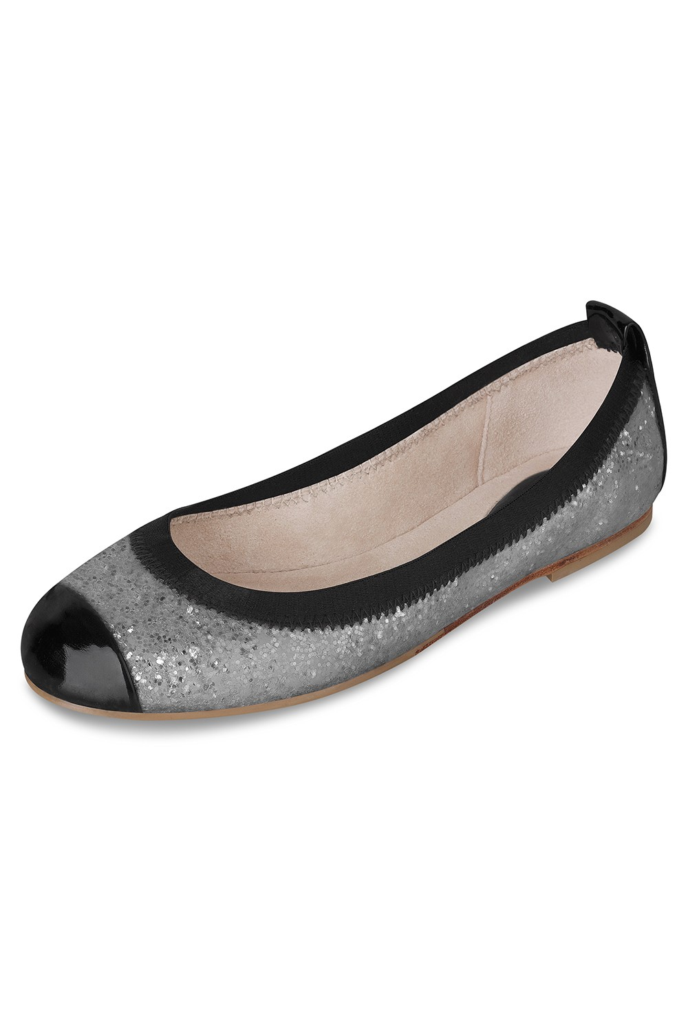 Elettra - Fur Lining Girls Girls Fashion Shoes