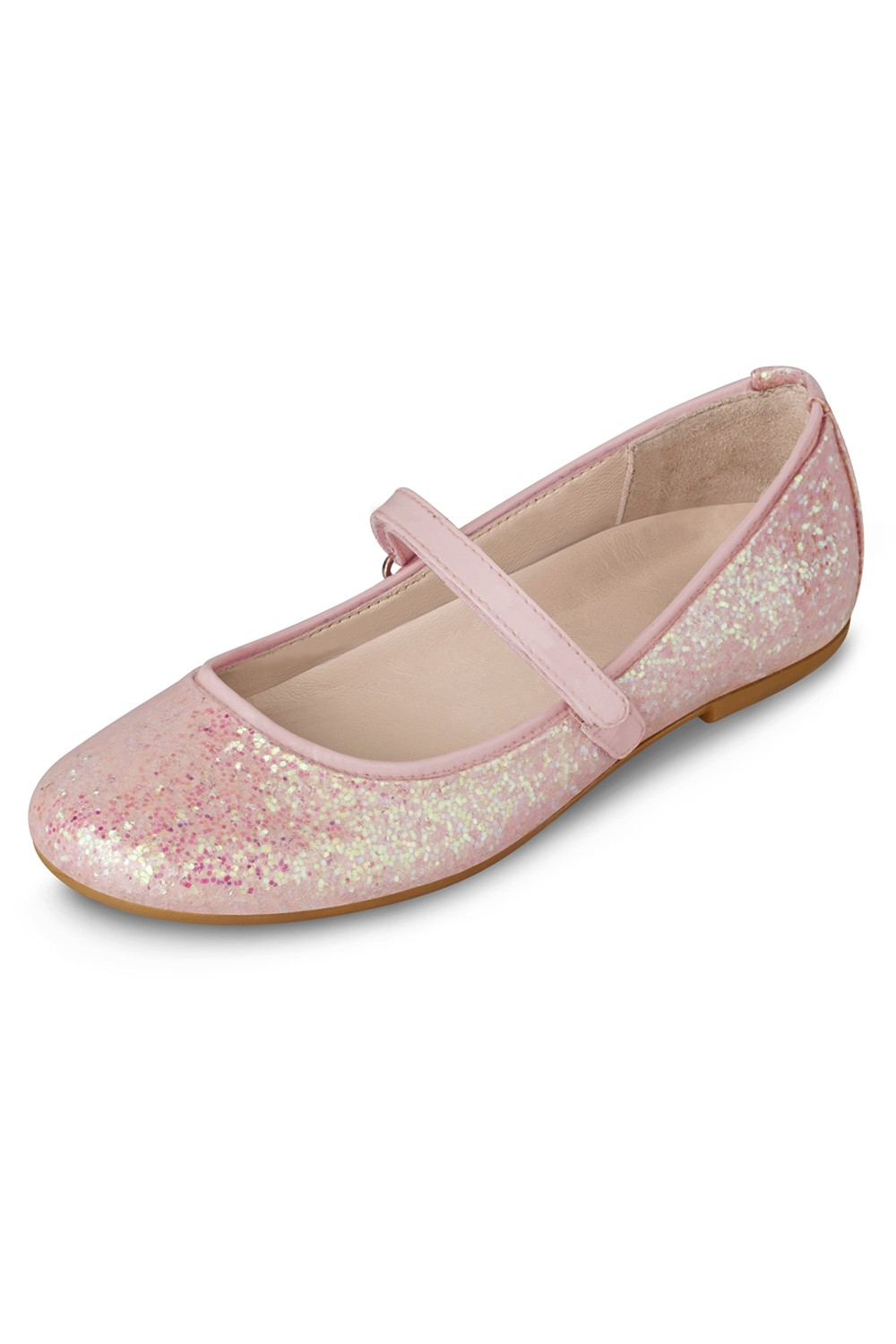 Laine Girls Ballet Flats Girls Fashion Shoes