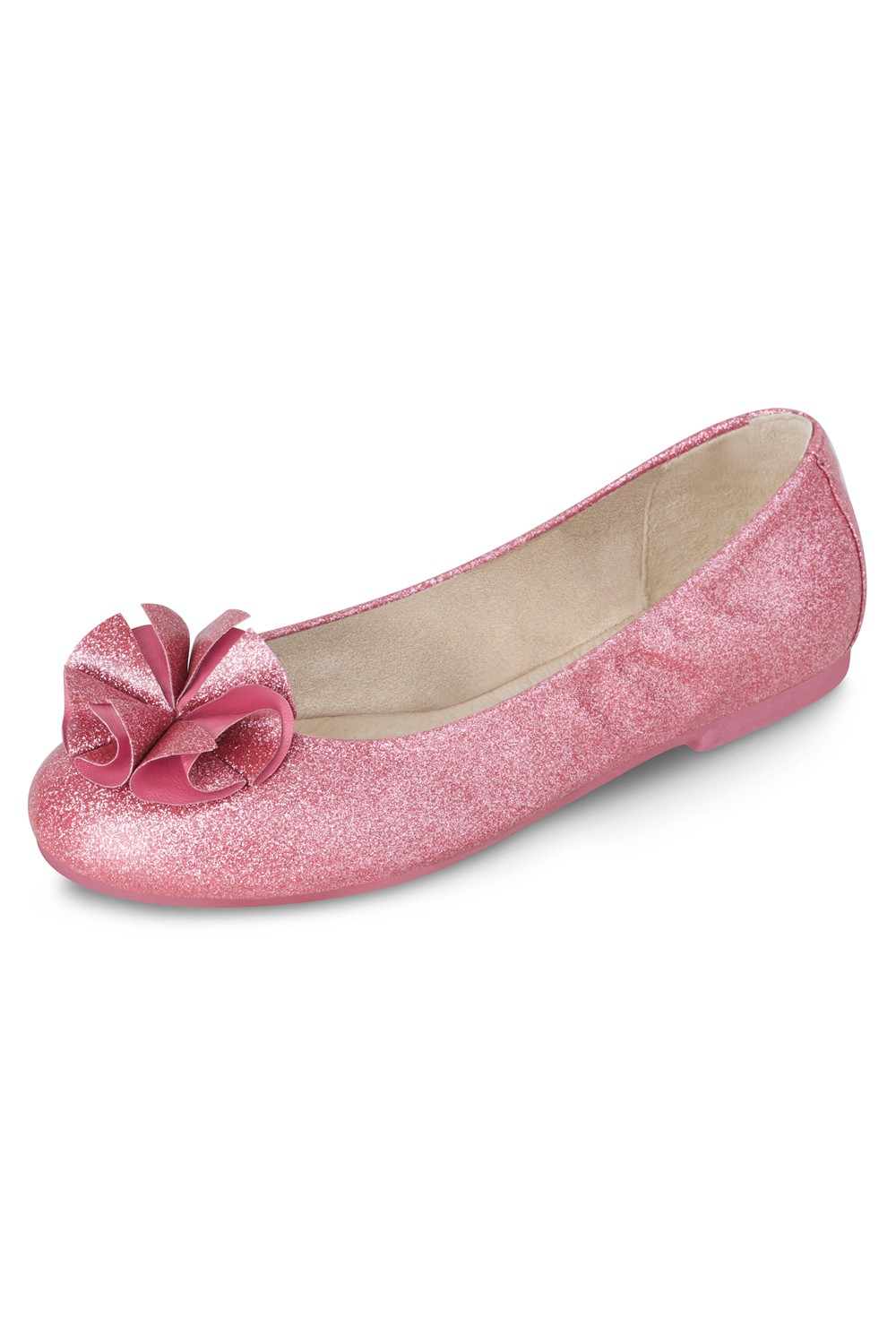 Anais - Girls Girls Fashion Shoes