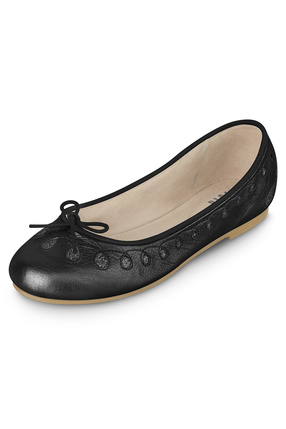 Caroline Girls Fashion Shoes