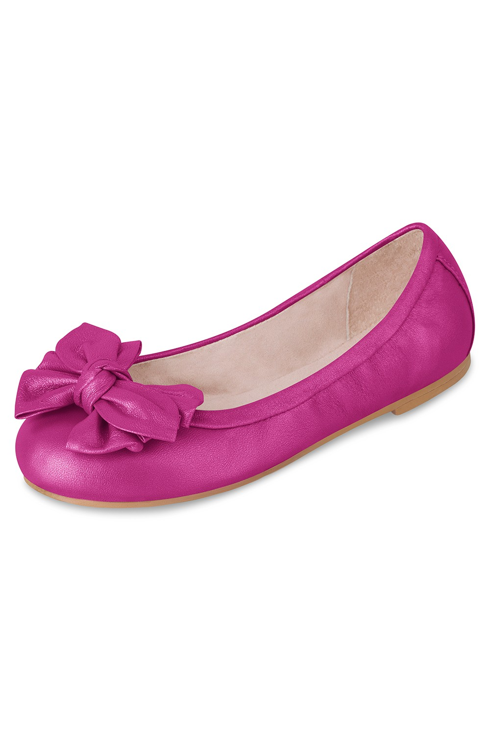 Clara - Fille Girls Fashion Shoes