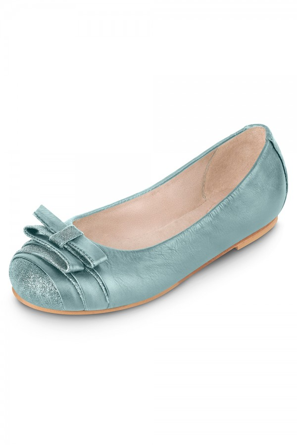 image - Cecile Girls Fashion Shoes