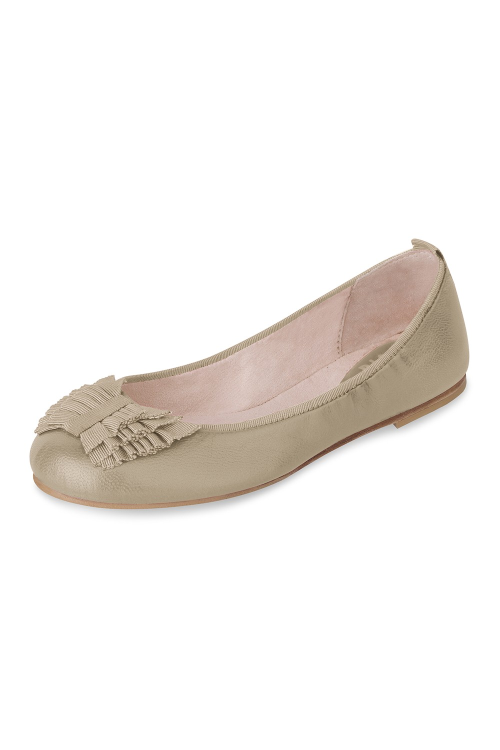 Alize - Girls Girls Fashion Shoes