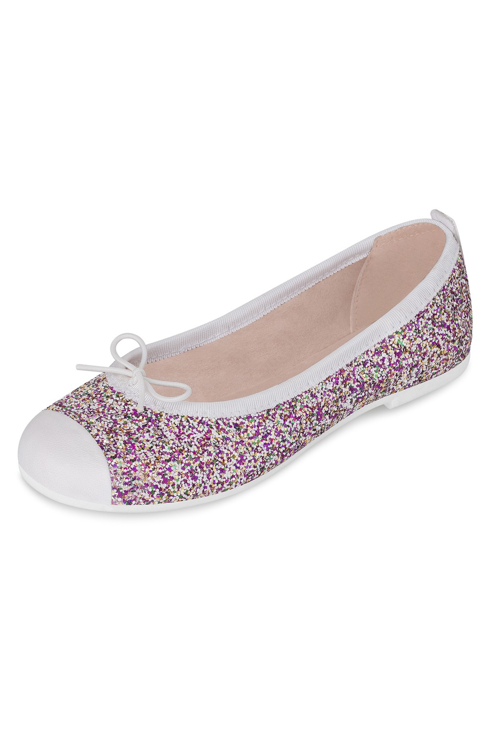 Noemi Girls Fashion Shoes