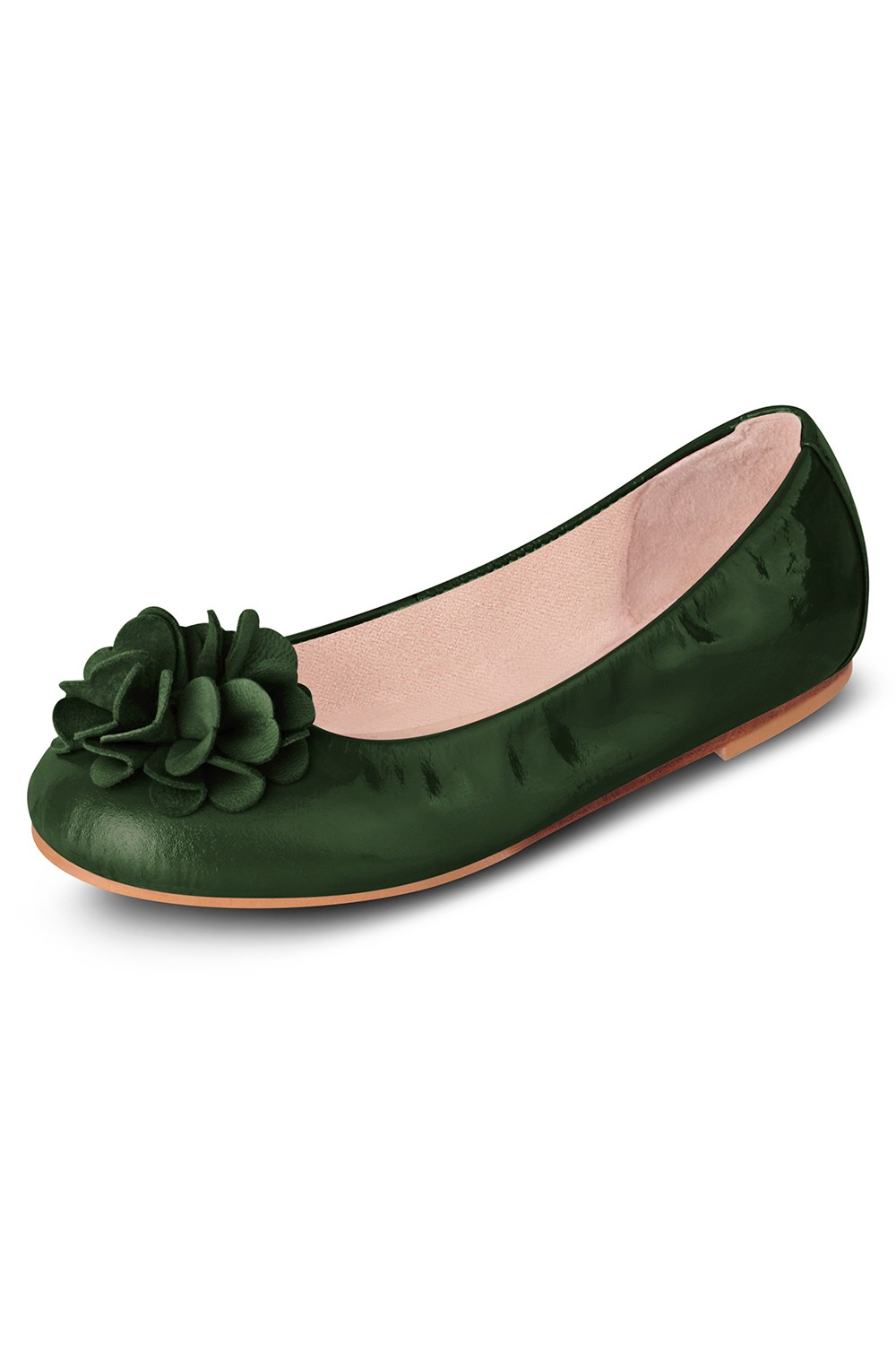Florrie - Girls Girls Fashion Shoes
