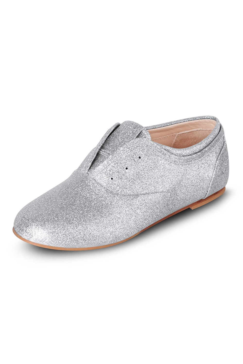 Charline - Tween Girls Fashion Shoes