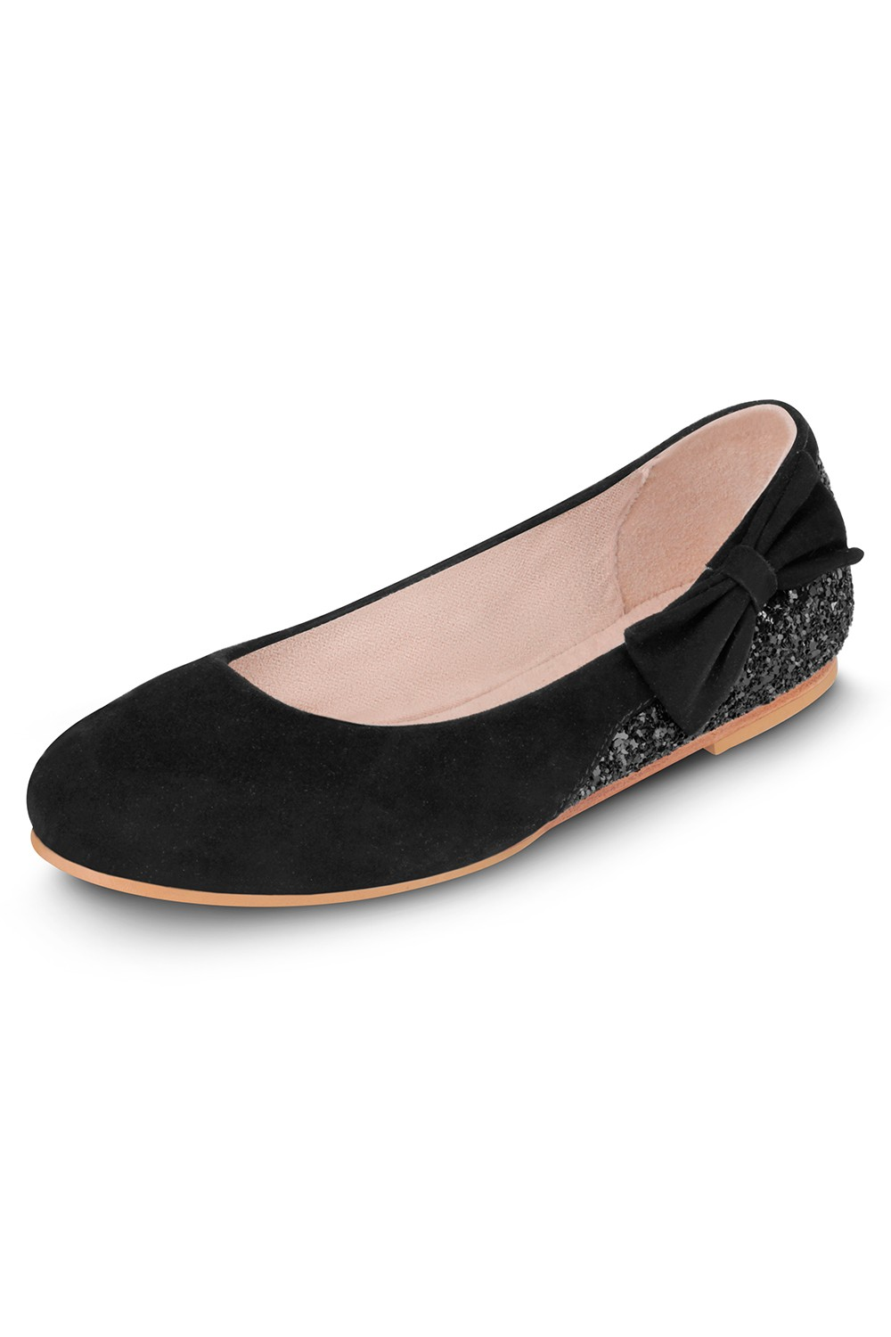 Nadeen Girls Fashion Shoes
